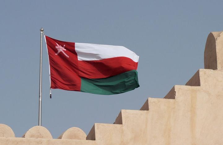 ماذا وراء زيارة وفد مسقط إلى صنعاء؟
