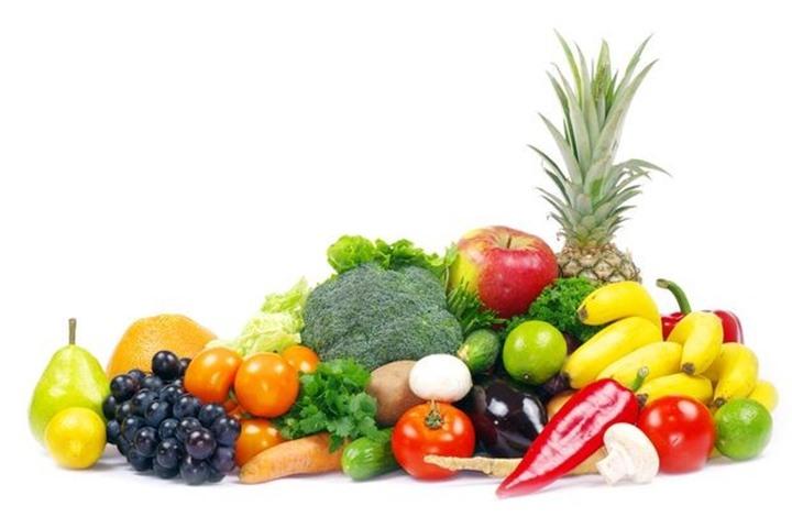 إليك بعض الحيل التي تساعدك على طهي الطعام بطريقة أسرع