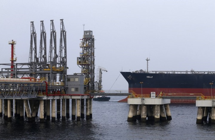 صعود أسعار النفط بعد بيانات مشجعة لوكالة الطاقة الدولية