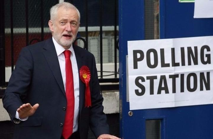 من هم الرابحون والخاسرون في انتخابات بريطانيا؟