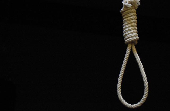 """إعدام قيادي في """"جيش العدل"""" بإيران رغم اعترضات دولية"""
