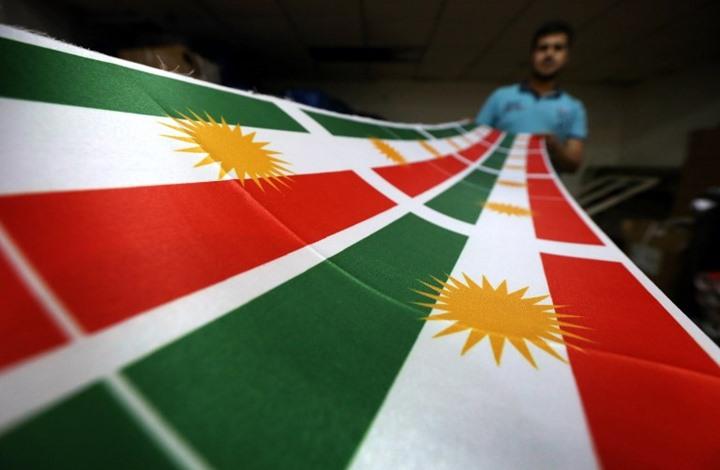 أزمة سياسية بكردستان العراق تنذر بتعطل البرلمان والحكومة