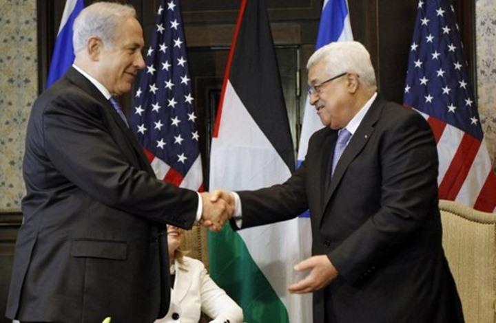 استنكار فصائلي فلسطيني لعودة التنسيق مع الاحتلال