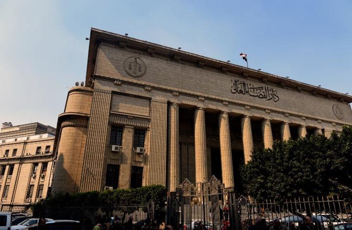 """حزب """"البناء والتنمية"""" يدعو لتفعيل بيان النائب العام المصري"""