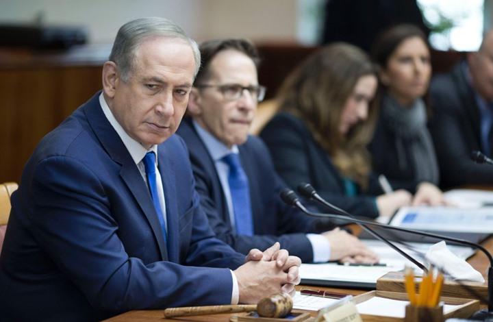 الكشف عن المعايير الإسرائيلية لإبرام صفقات تبادل الأسرى