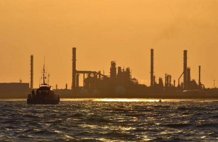 ارتفاع النفط وسط تفاؤل حول محادثات تجارية بين أمريكا والصين