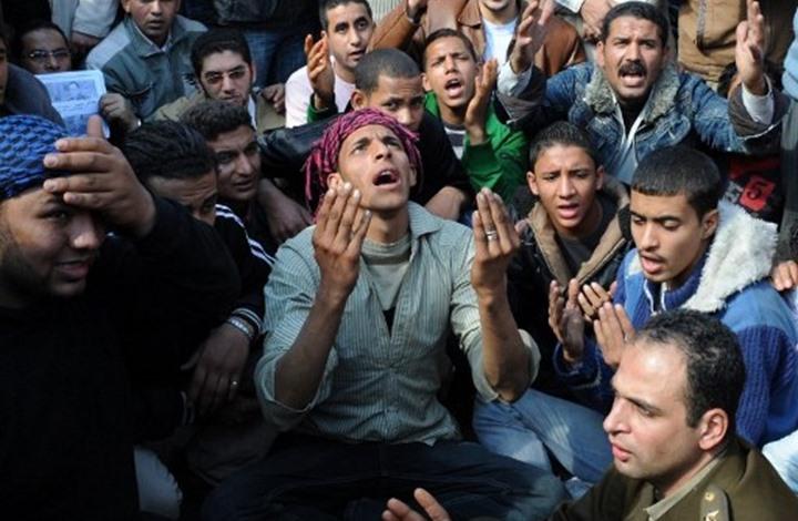 التايمز: فقراء مصر يواجهون معاناة جديدة
