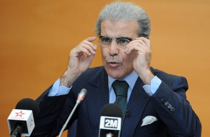 المغرب مدافعا عن تحرير العملة: لا وصاية لصندوق النقد علينا