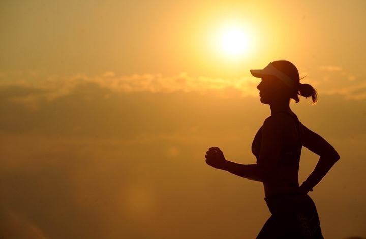 ما الذي يحدث للجسم في حالة عدم ممارسة الرياضة؟