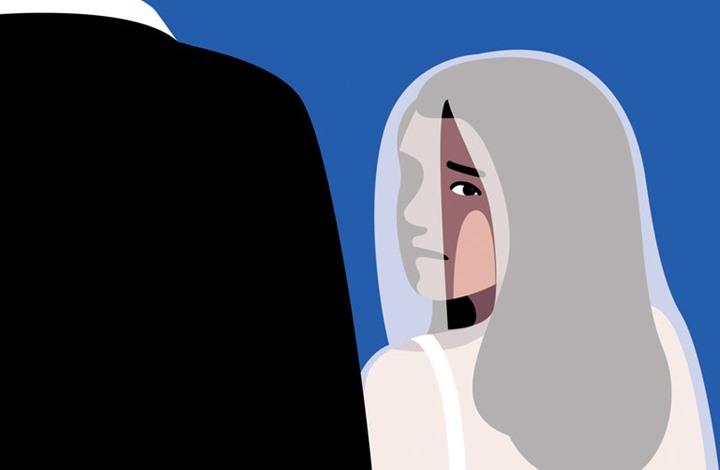 نيويورك تايمز تفتح باب زواج القاصرات بأمريكا.. أرقام صادمة