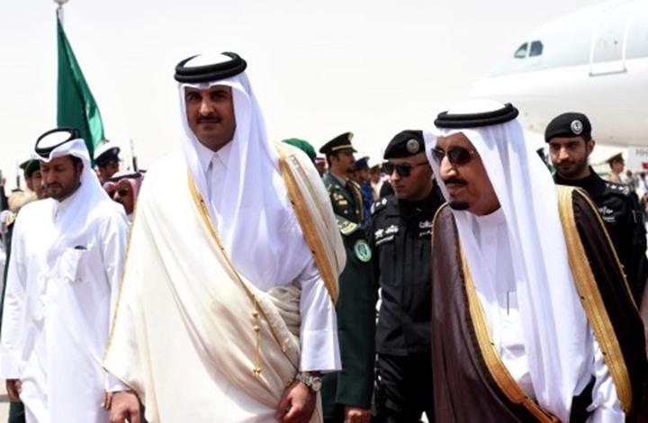 كيف تفاعل السياسيون في تونس مع قطع العلاقات مع قطر؟