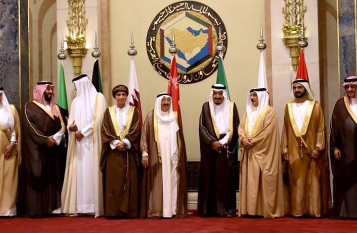 قطع العلاقات مع قطر .. آخر التطورات (ملف)