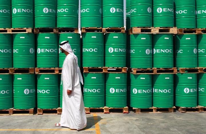 """أسعار النفط تتراجع على وقع تصريحات لـ""""الصحة العالمية"""""""