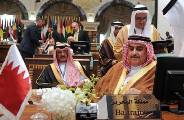 مقاطعة من رجال أعمال فلسطينيين لدعوات حضور مؤتمر البحرين