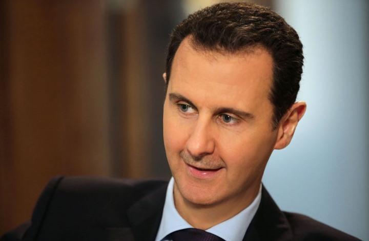 وفد إماراتي يزور دمشق لدراسة مشاريع عقارية بسوريا