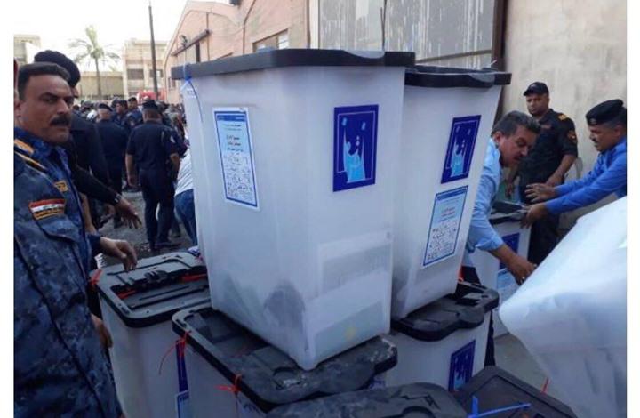"""""""اختبار حقيقي"""".. ما هي حظوظ المستقلين بانتخابات العراق؟"""