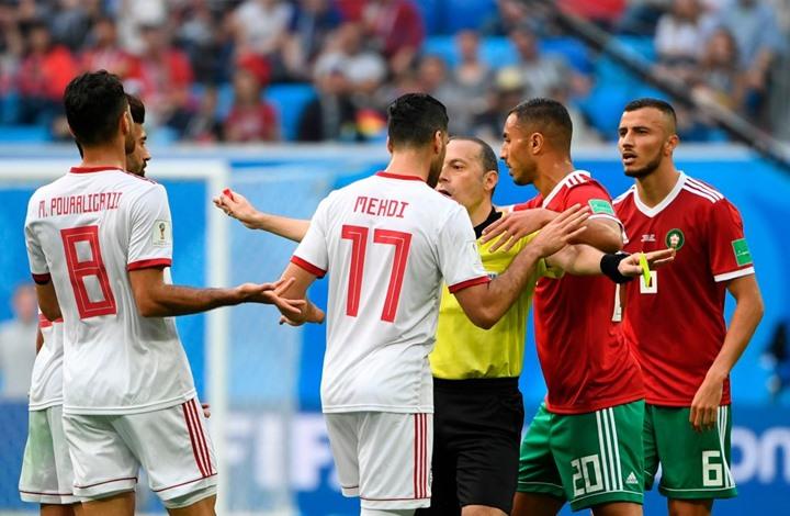 MEE: لماذا على المغرب وتونس والجزائر تنظيم كأس العالم معا؟