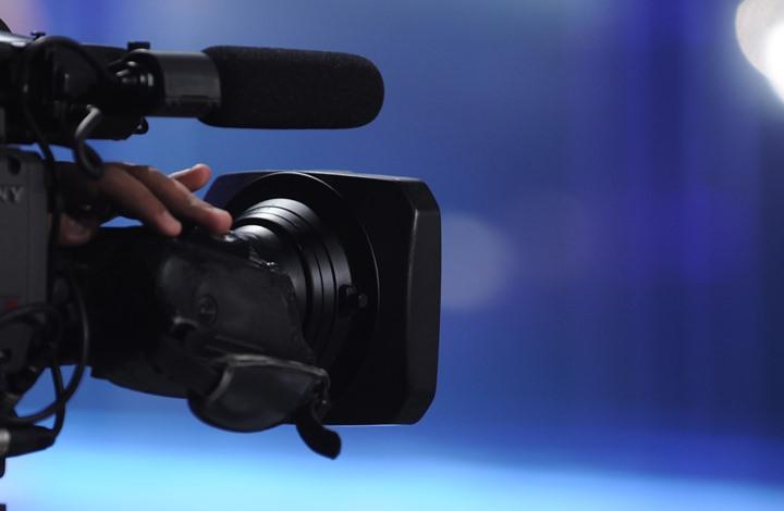 """برامج الكاميرا الخفية """"تصدم"""" الجزائريين في رمضان"""