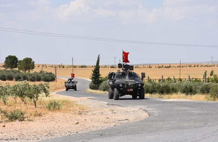 """المعارضة السورية لـ""""عربي21"""": هذه أسباب تأخيرنا معركة منبج"""