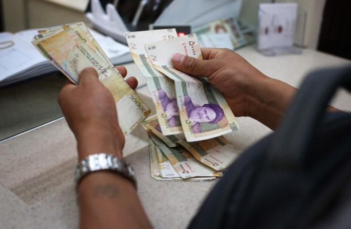 الريال الإيراني يسجّل أدنى مستوى له أمام الدولار