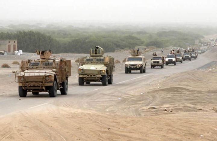 """هذا ما تعنيه خسارة الحوثيين السيطرة على """"الحديدة"""""""