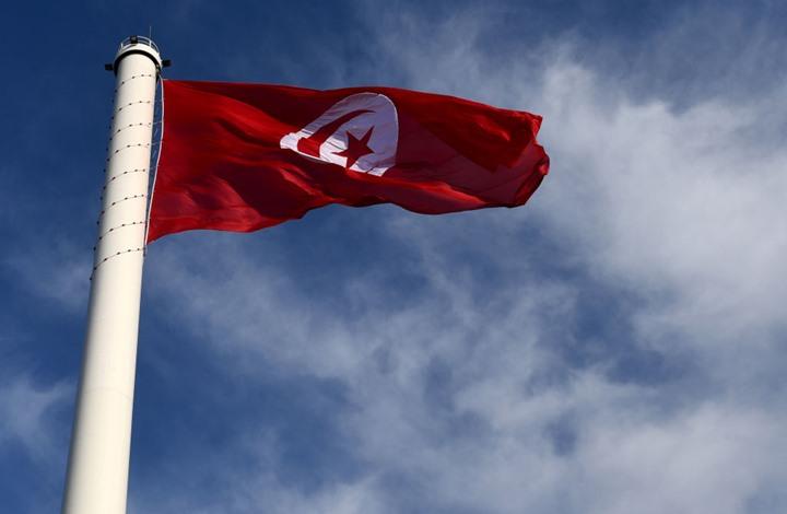 تونس.. التضخم يتراجع إلى 7.5 بالمئة في يوليو