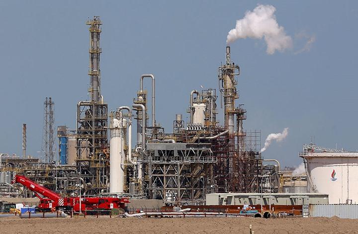 اتفاق كويتي-عراقي لإنتاج النفط.. وتفاؤل بمباحثات الرياض