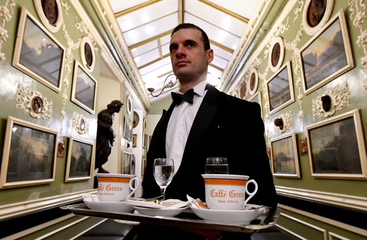 دراسة: كوب من القهوة قد يكون بديلا عن الحقن المعالجة للسكري