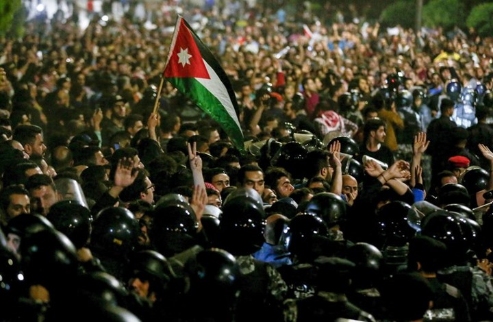 هذا ما يمتلكه الأردن لوقف الاعتماد على المساعدات الخارجية