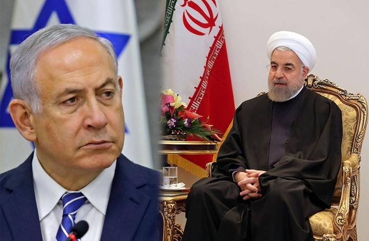 جنرال إسرائيلي: عدم العودة للاتفاق السابق مع إيران مطلب أمني