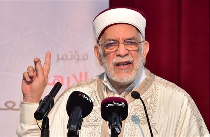 مجلة: ما هي حظوظ الإسلامي مورو بانتخابات الرئاسة التونسية؟
