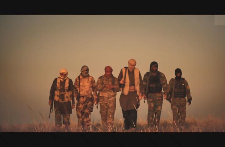 """من هو """"خليفة داعش"""" المحتمل بعد مقتل البغدادي؟"""
