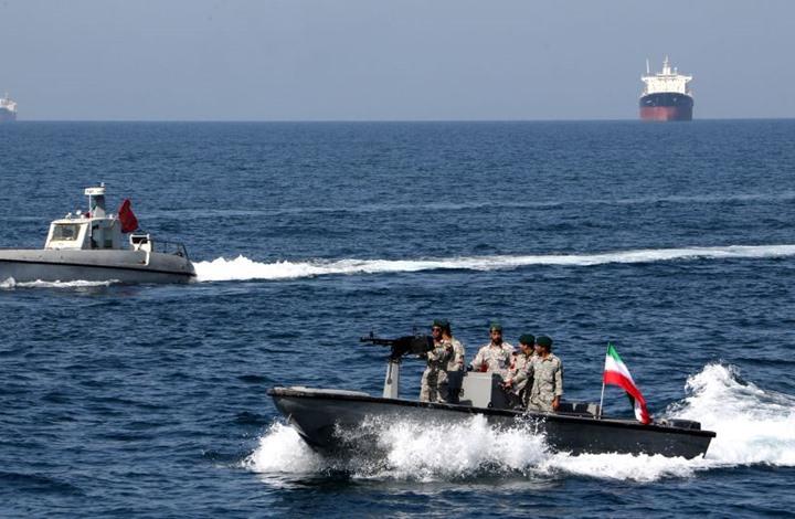 معهد واشنطن: تهديدات إيران للخارج تتزايد لمواجهة ضغط الداخل