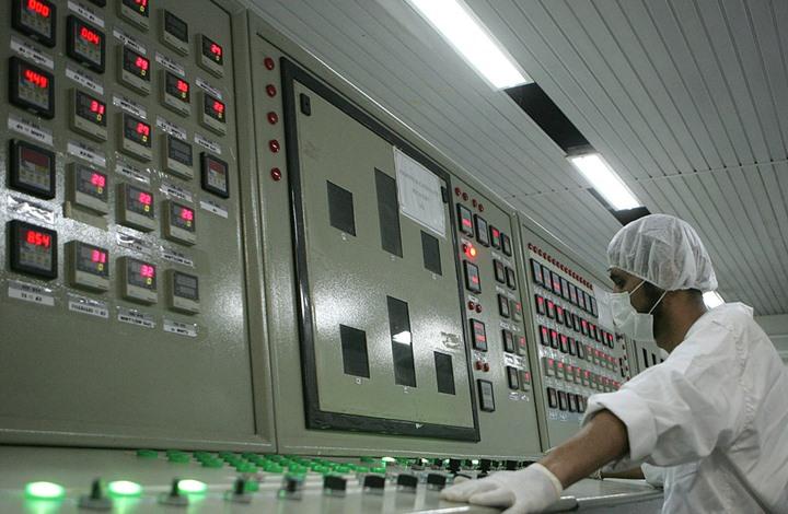 دعوات أوروبية لإيران للوفاء بالتزاماتها بالاتفاق النووي