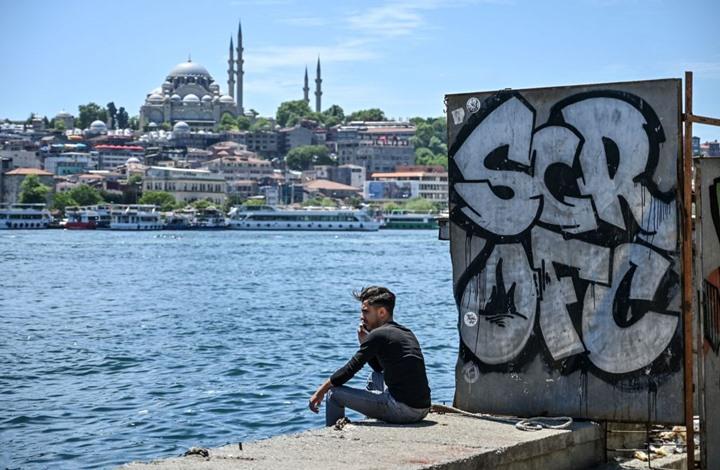 انخفاض البطالة من أعلى مستوياتها بتركيا في 10 سنوات