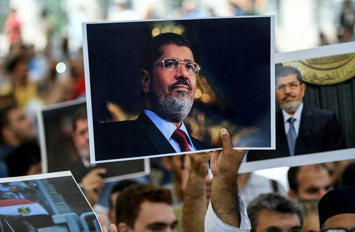 دعوى لمصادرة أموال مرسي وقادة الإخوان في مصر.. بالأسماء