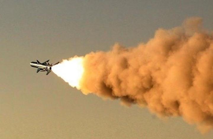 شكوى إيرانية لمجلس الأمن بشأن الطائرة الأمريكية المسيرة