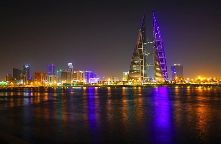 البحرين تقترض مليار دولار وعُمان تخفض ميزانيتها