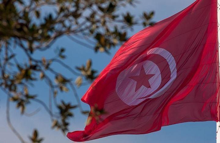 """نشطاء يكشفون ارتباط صفحة """"حراك"""" تونسية بالإمارات (صور)"""