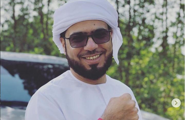اتهامات وتهديدات بين وسيم يوسف وداعية سلفي كويتي (شاهد)