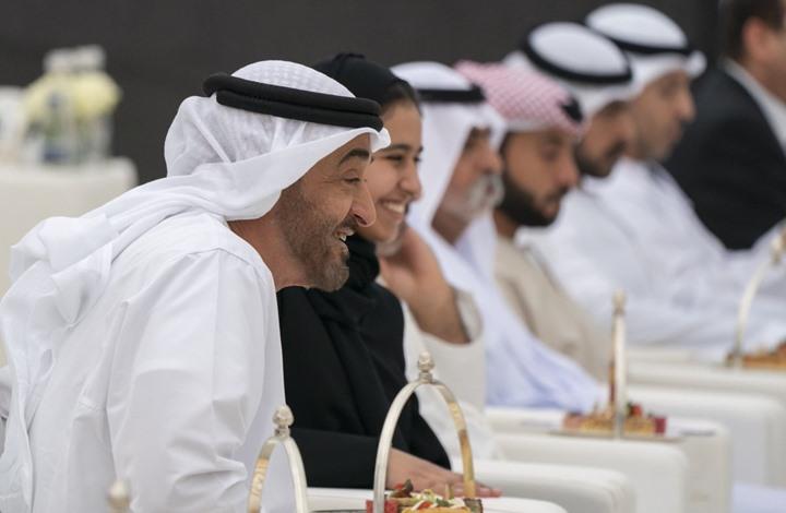 رويترز: الإمارات جندت عملاء استخبارات أمريكيين لمهمات تجسس