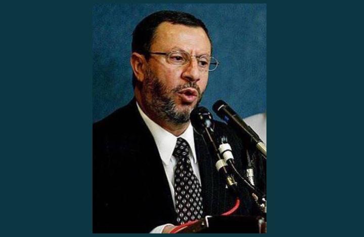 """تفاصيل """"اختطاف"""" العالم الفلسطيني الأشقر وتسليمه لإسرائيل"""