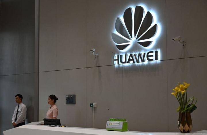 عقوبات أمريكا تعرقل إنتاج هواوي شرائح متطورة للهواتف الذكية