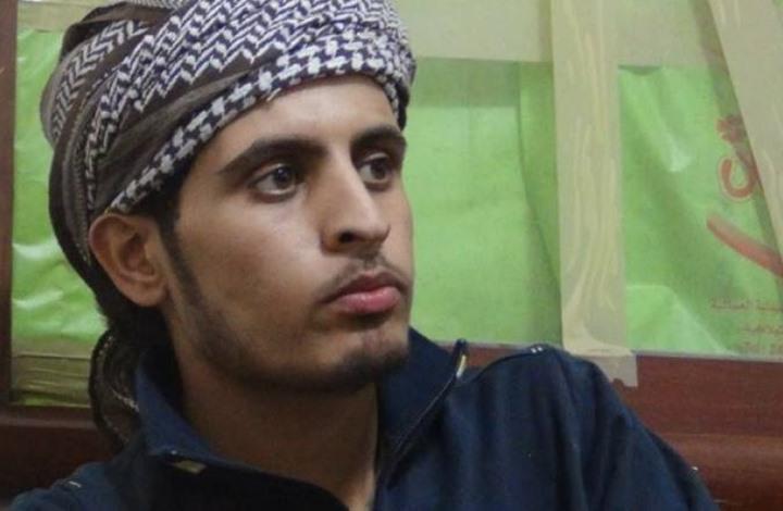 """مقتل عبد الباسط الساروت.. """"حارس ثورة سوريا ومنشدها"""" (شاهد)"""