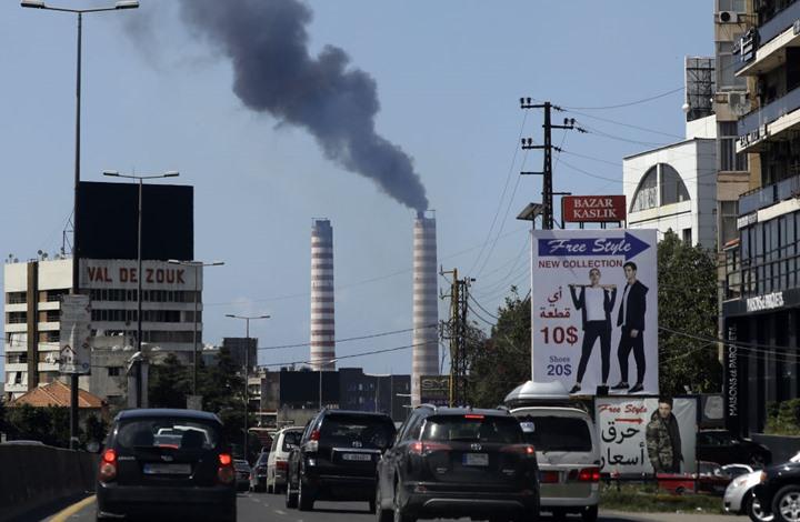 فضيحة الوقود المغشوش تتأجج بلبنان وتوسيع التحقيقات