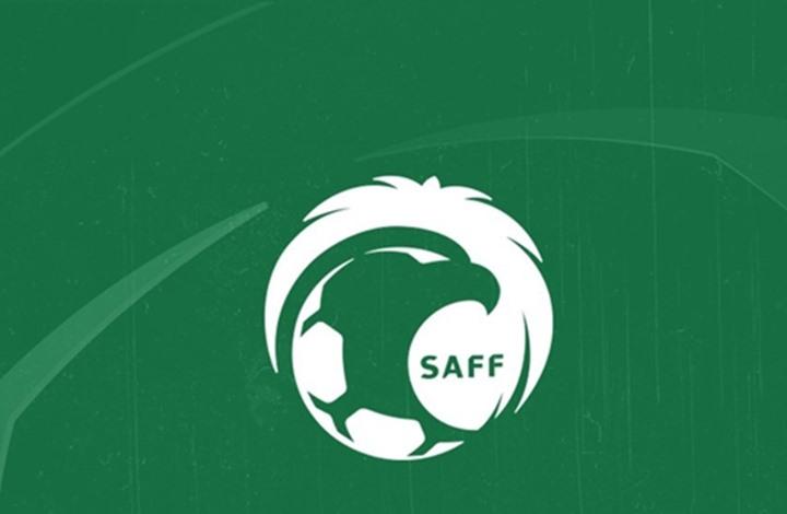 الاتحاد السعودي يحدد عدد الأجانب في الفرق خلال الموسم المقبل