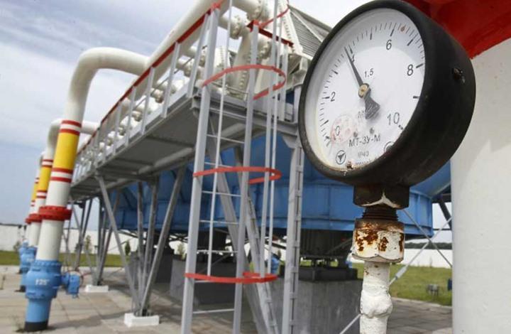حديث عراقي عن استيراد الغاز من مصر.. ما مدى واقعيته؟