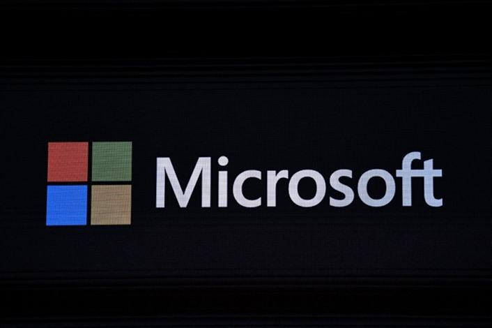 مايكروسوفت ترفض إتاحة خدمة التعرف على الوجوه للشرطة