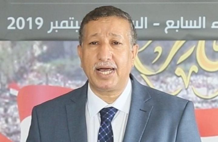 قيادي إسلامي يدعو المعارضة المصرية لخوض انتخابات البرلمان