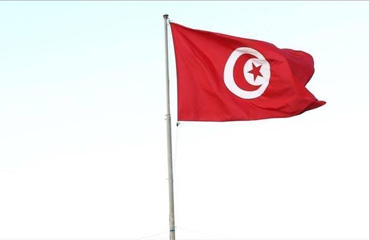 موقف اليسار الماركسي التونسي من الإسلام (2 من 2)